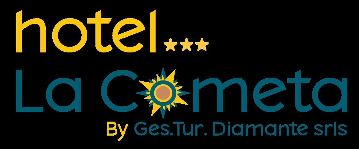 Hotel La Cometa***
